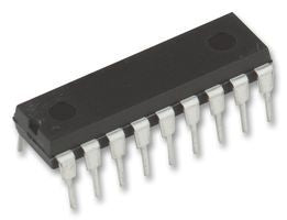 ULN2803 Darlington Array ICs in packs of 100 from PMD Way with free delivery worldwide