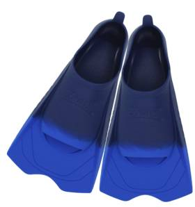 Zoggs Short Training Fin US 8-9