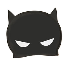 Batman Junior Swim Cap