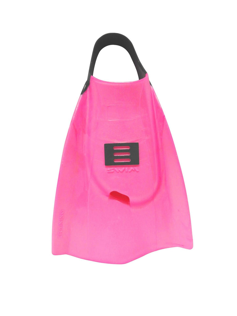 DMC Elite Fins- Hot Pink