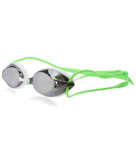Funky Training Machine Goggle Tinted- Ice Man