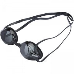 Arena Drive 3 Training Tinted Goggle Black/Smoke