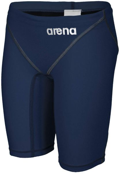 Arena Powerskin ST 2.0 Men's Racing Jammer- Navy