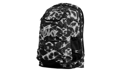Funky Elite Squad Unisex 36L Backpack - Black Hole