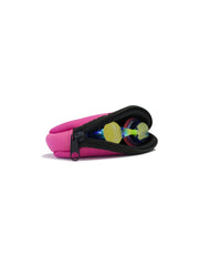 Engine Goggle Case Pink