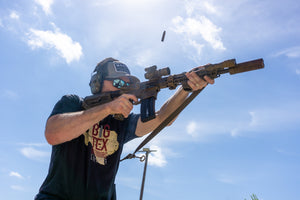 2 Day Tactical Pistol/Rifle Sep 26-27th