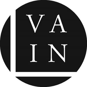 Live-Vain Boutique
