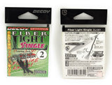 Decoy Fiber Light Single Dancing Jack 97 DJ-97