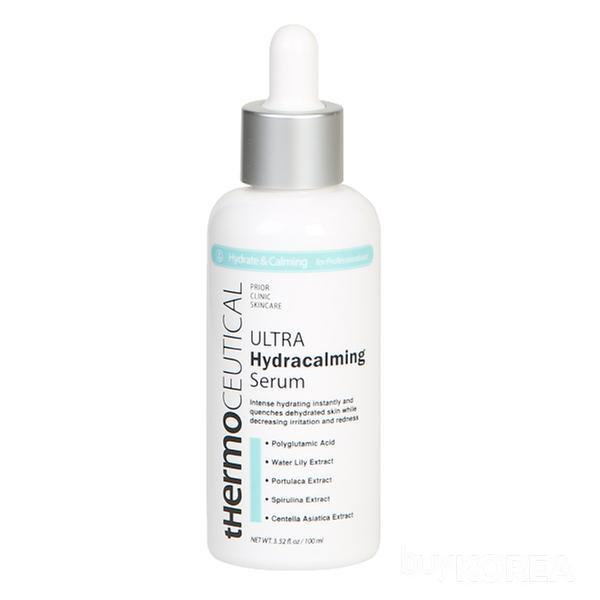 Ultra Hydracalming Serum