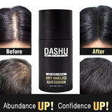 Dashu Anti Hair Loss Hair Cushion