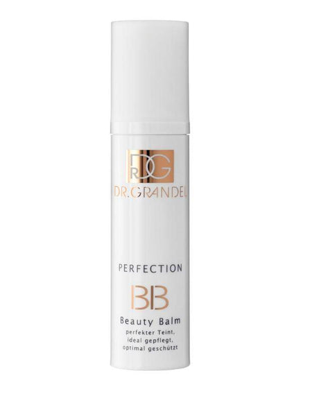 PERFECTION BB Beauty Balm