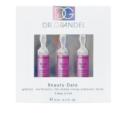 Beauty Date Ampoule