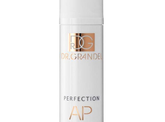 PERFECTION AP Anti-Pigment Concentrate