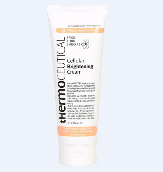 Cellular Brightening Cream