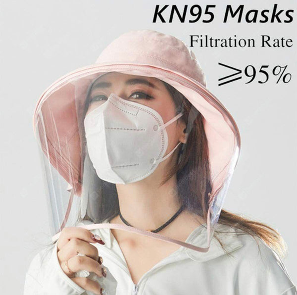 kn 95 protection mask wholesale(1000ea)