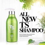 Premium TS Shampoo 500ml ( Top Selling Hair Loss Prevention Shampoo from Korea )