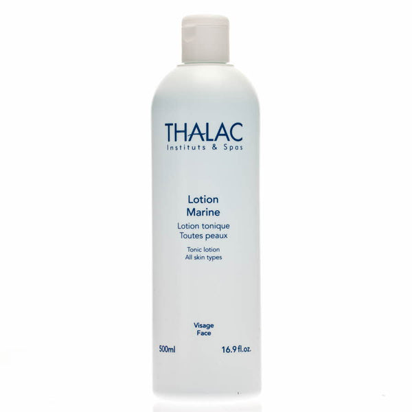 Thalac Marin tonic lotion 500ml