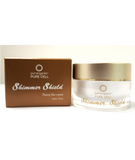 Purorganic-Purecell Shimmer Shield Cream 30ml(1floz) Made in France