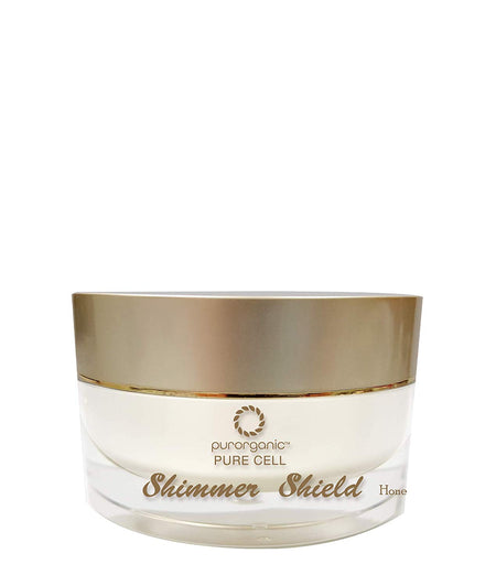 d'Alba - White Truffle Whitening Cream