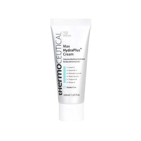 Calcium Anti-Ageing Cream