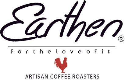Earthen Coffee Roasters