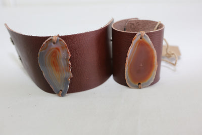 Ladies Arm Bracelet.
