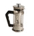 Bialetti Prezioza French Press - Plunger
