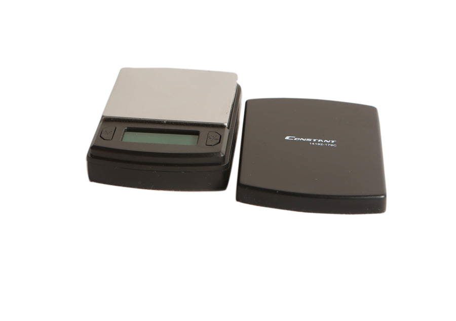 Constant Pocket scale