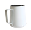 White Milk Pitcher - 600ml