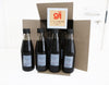 Japanese Style Oji Cold Brew 6Pack