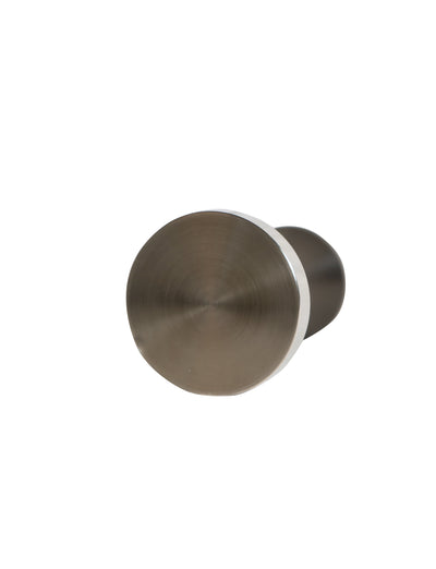 Brewtool Tamper S/S 58mm
