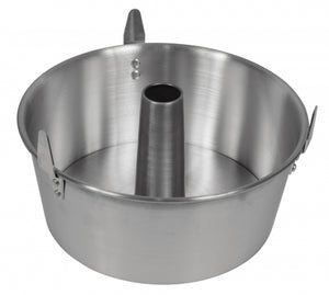 Mondo Angel Food Cake Tin / Tube Pan