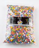 Mondo Over the Top Edible Confetti and Sprinkles 1KG
