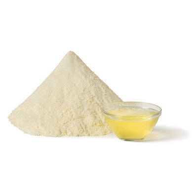 Meringue Powder - egg white powder 100g
