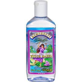 Humphrey's Homeopathic Remedy Witch Hazel Facial Toner Lilac - 8 fl oz