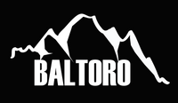 Baltoro Dad Hats