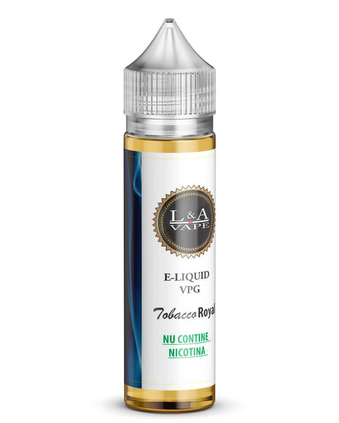 Lichid ROYAL - 50ML
