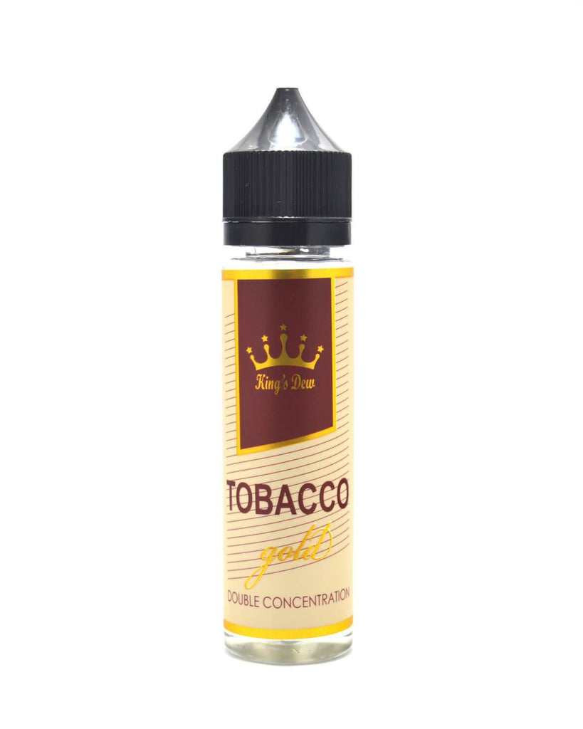 Lichid Tobacco Gold 30 ML