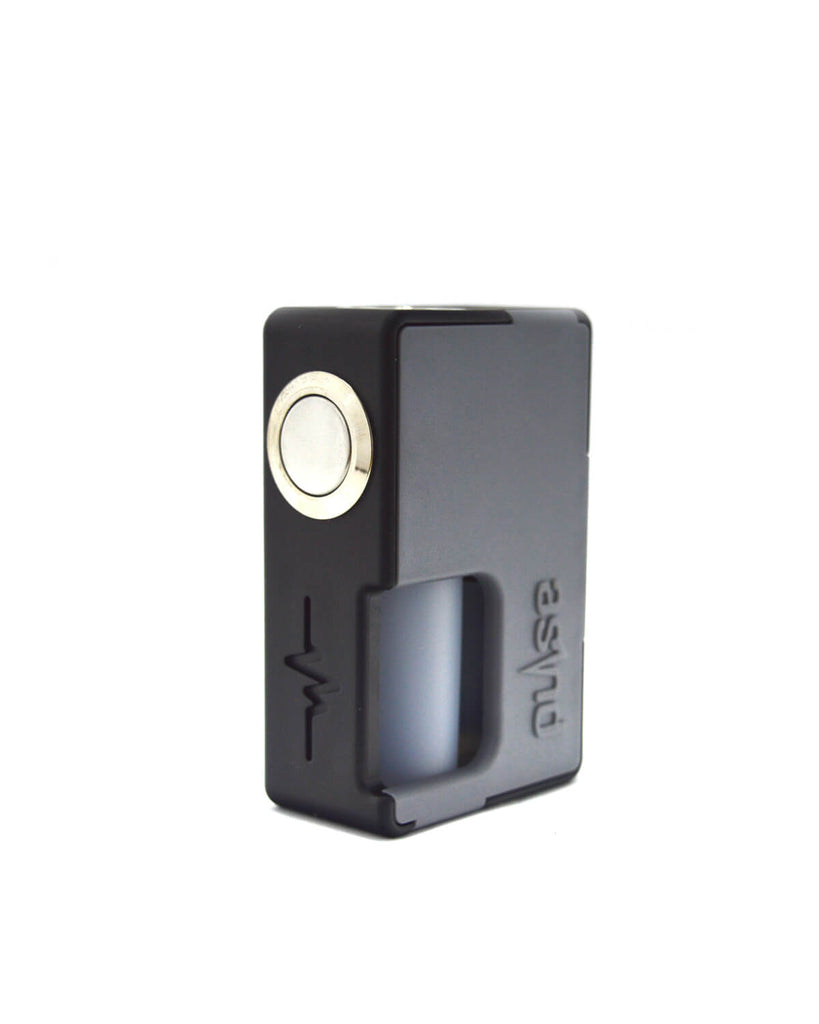 Mod Pulse BF Squonk