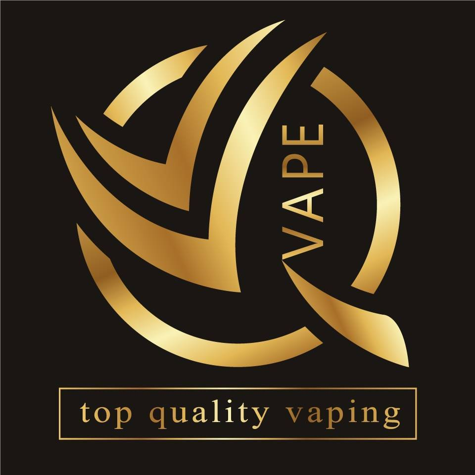 Quality Vape avatar