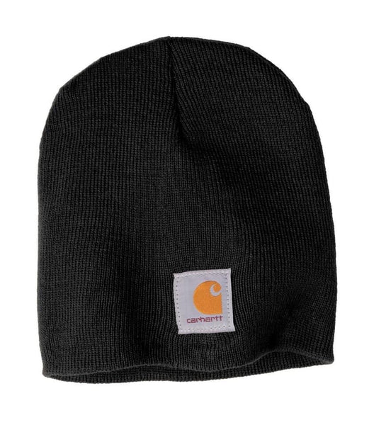 Carhartt Beanie (More Colors)