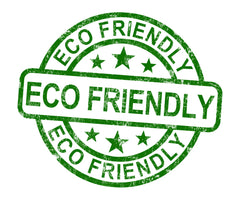 TheOutdoorBoutique is focused on promoting eco-friendly brands and products