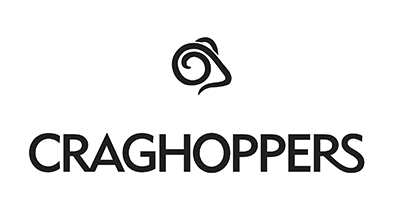 Shop Craghoppers Nosilife & Kiwi Outdoor and Travel Clothing