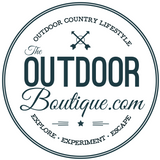 TheOutdoorBoutique.com