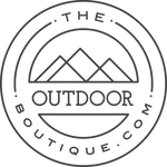 TheOutdoorBoutique.com | Functional Fashion and Sustainable Clothing including Denim, T-Shirts and Accessories