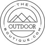 The Outdoor Boutique