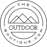TheOutdoorBoutique.com - Functional Sustainable Fashion