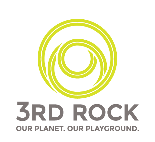 3rd Rock - Sustainable Climbing & Yoga Activewear - Online Shop
