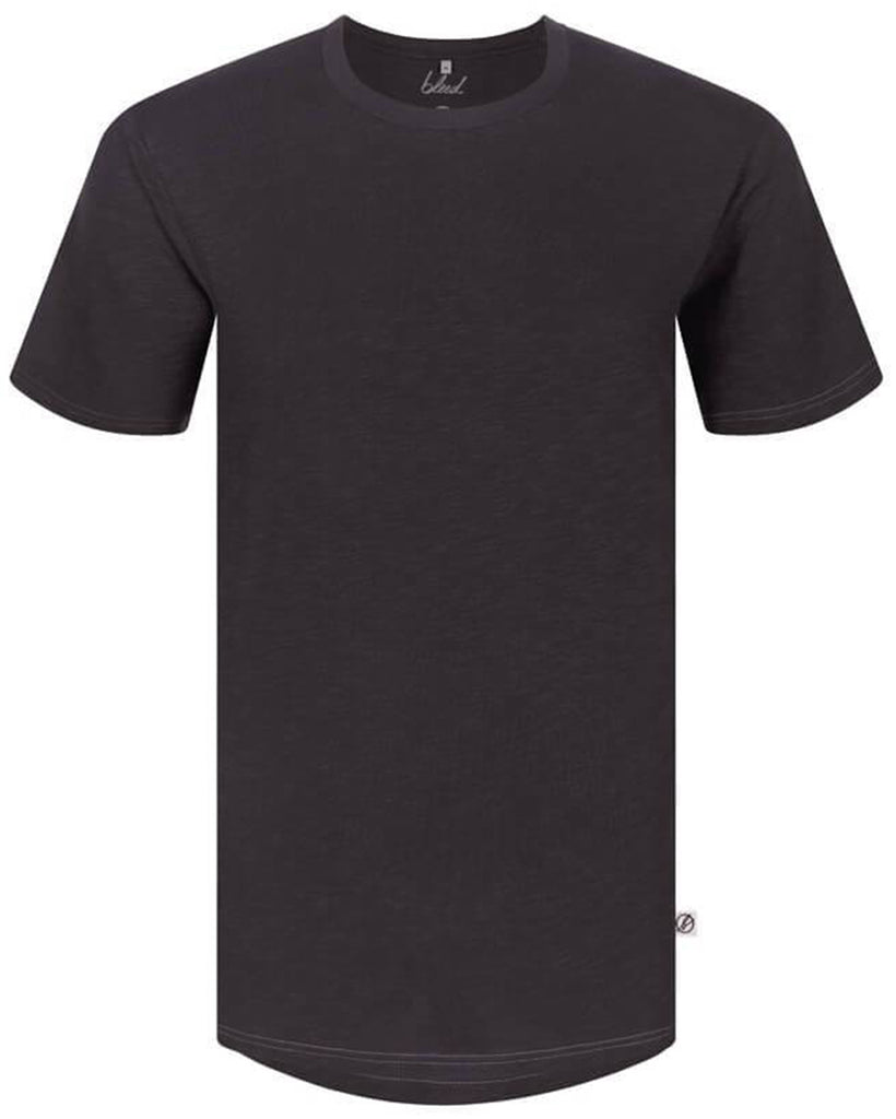 Bleed - Mens Essential 365 T-Shirt - Mens T-Shirts