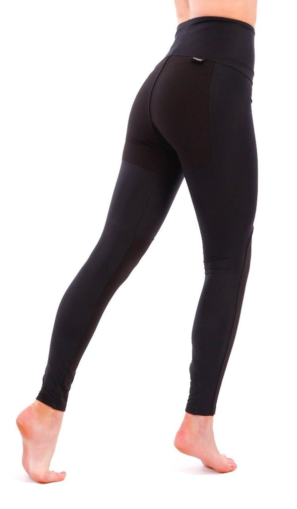 3rd Rock Clothing - Women's Apache Leggings - Trousers